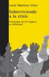 sobreviviendo a la crisis