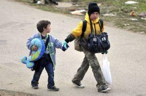 refugiados-en-la-fron-11164226_11